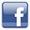 Facebook Cortos de Metraje