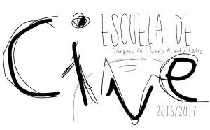 logo escuela cine 2016