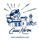 Casas Karen logo.jpg
