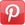 Pinterest Cortos de Metraje
