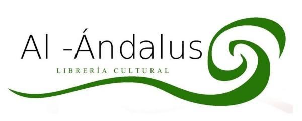 Logo librería Al Andalus