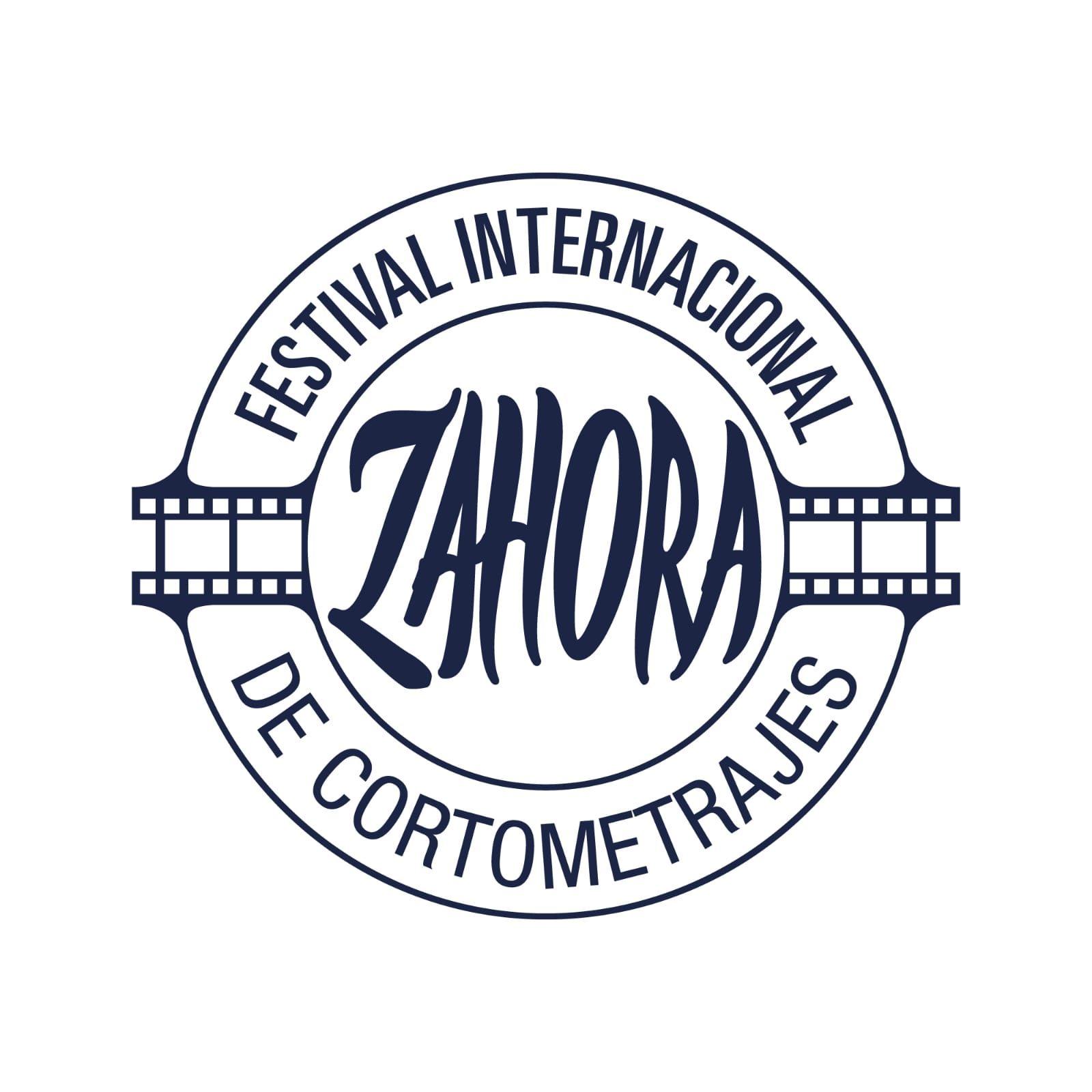 Zahora en Corto, Festival Internacional de Cortometrajes